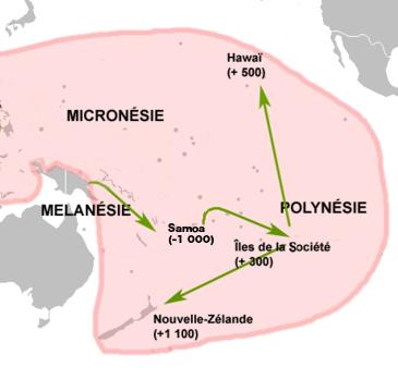 migrations-autronesiennes